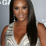 Vivica Fox Plastic Surgery : Breast, Butt, Nose, Chin, Lips
