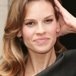 Hilary Swank Plastic Surgery : Breast, Butt, Nose, Chin, Lips
