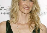 Laura Dern Plastic Surgery before and after