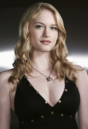 Leven Rambin Plastic Surgery before and after