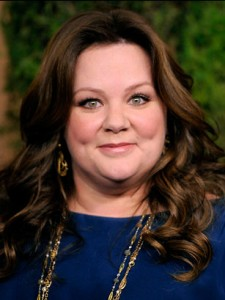Melissa McCarthy Plastic Surgery before and after