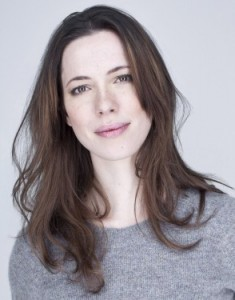 Rebecca Hall Plastic Surgery before and after