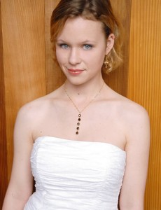 Thora Birch Plastic Surgery before and after