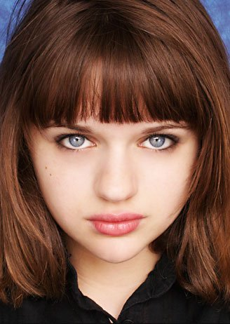 Joey King Plastic Surgery Before After