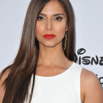 Roselyn Sanchez Plastic Surgery : Breast Butt Nose Chin Lips