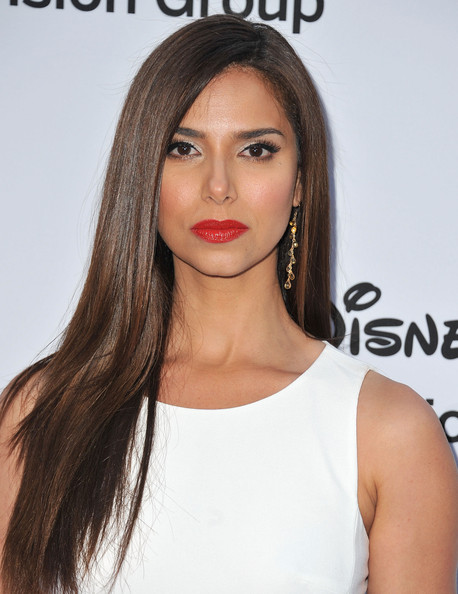 Roselyn Sanchez Plastic Surgery Before After