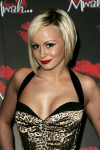 Chanelle Hayes Plastic Surgery Before After