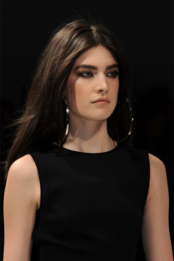 Jacquelyn Jablonski Plastic Surgery Before After