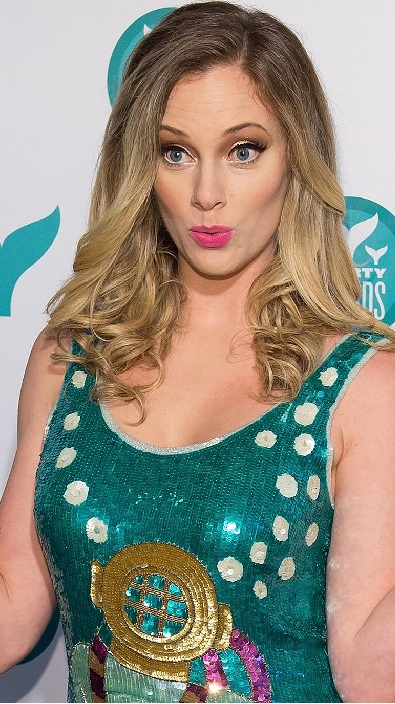 Nicole Arbour Plastic Surgery Before After