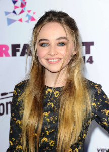 Sabrina Carpenter Plastic Surgery Before After