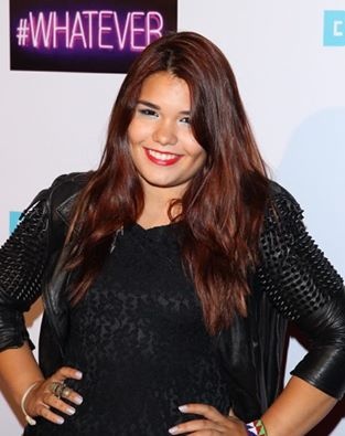 Madison De La Garza Plastic Surgery Before After