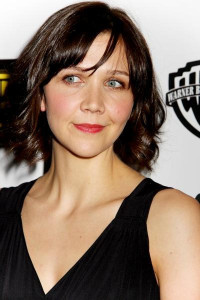 Maggie Gyllenhaal Plastic Surgery Before After