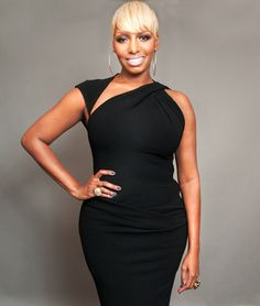 NeNe Leakes Plastic Surgery Before After