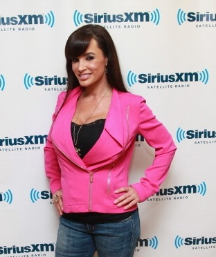Lisa Ann Plastic Surgery Before After