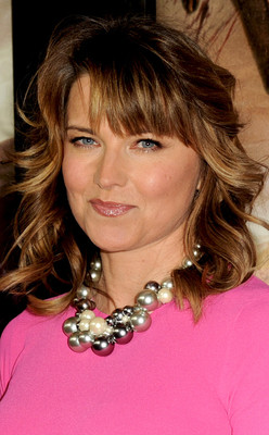 Lucy Lawless Plastic Surgery Before After