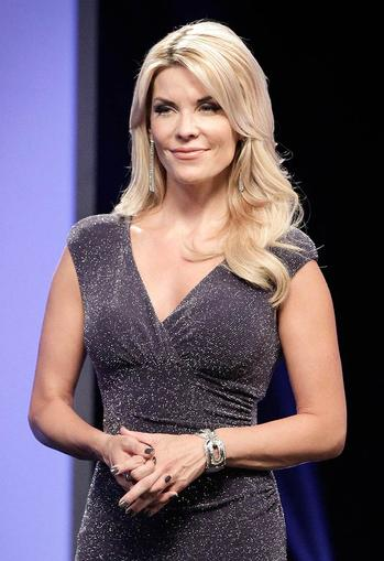 Mckenzie Westmore Plastic Surgery Before After