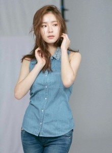 Shin Se Kyung Plastic Surgery Before After