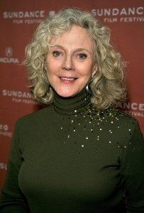 Blythe Danner Plastic Surgery Before After