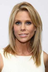 Cheryl Hines Plastic Surgery Before After
