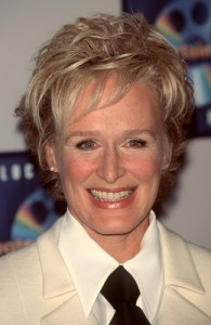 Glenn Close Plastic Surgery Before After