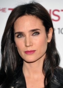 Jennifer Connelly Plastic Surgery Before After