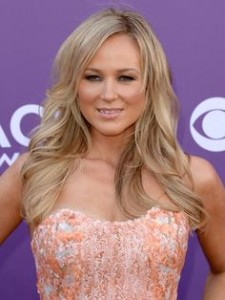 Jewel Kilcher Plastic Surgery Before After