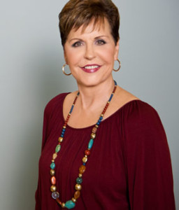 Joyce Meyer Plastic Surgery Before After