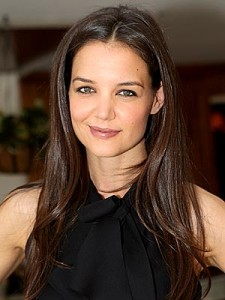 Katie Holmes Plastic Surgery Before After