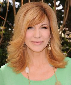 Leeza Gibbons Plastic Surgery Before After