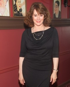 Patricia Richardson Plastic Surgery Before After