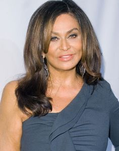 Tina Knowles Plastic Surgery Before After