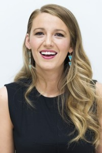 Blake Lively Plastic Surgery Before After