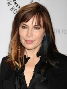 Lauren Koslow Plastic Surgery Before After