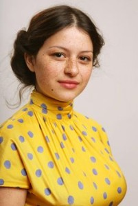 Alia Shawkat Plastic Surgery Before After