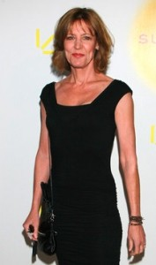 Christine Lahti Plastic Surgery Before After