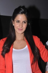 Katrina Kaif Plastic Surgery Before After