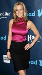 Lara Spencer Plastic Surgery Before After