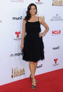 Constance Marie Plastic Surgery Before After