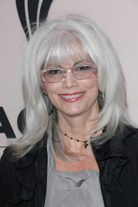 Emmylou Harris Plastic Surgery Before After