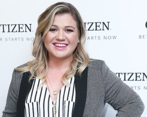 Kelly Clarkson Plastic Surgery Before After
