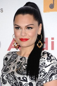 Jessie J Plastic Surgery Before After