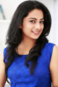 Namitha Pramod Plastic Surgery Before After