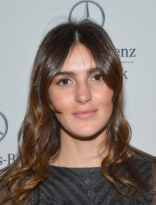 Ali Lohan Plastic Surgery Before After