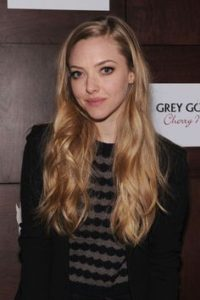 Amanda Seyfried Plastic Surgery Before After