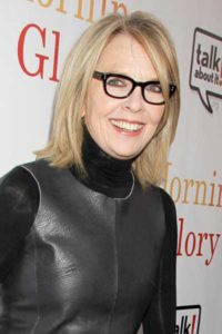 Diane Keaton Plastic Surgery Before After