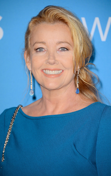 Melody Thomas Scott Plastic Surgery Before After