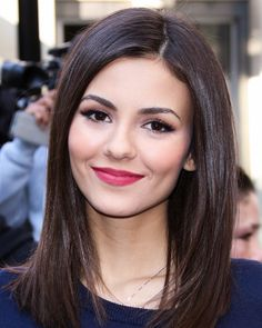 Victoria Justice Plastic Surgery Before After