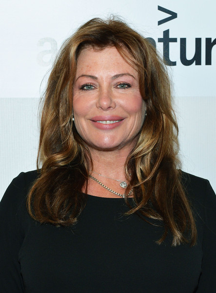 Kelly Lebrock Plastic Surgery Before After