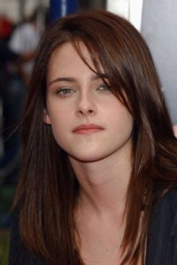 Kristen Stewart Plastic Surgery Before and After