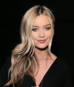 Laura Whitmore Plastic Surgery Before After